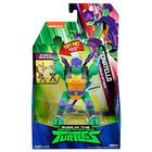 Tini Ninja Teknőcök: Donatello figura
