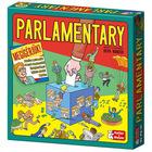 Parlamentary társasjáték