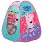 Cort de joacă pop-up, Peppa Pig