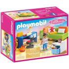 Playmobil: ifjúsági szoba 70209