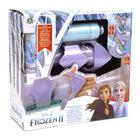 Prințesele Disney Frozen 2: Mănușă magică a prințesei Elsa