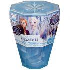 Frozen 2: puzzle surpriză cu 48 piese