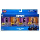 Fortnite: Squad Mode figurine de colecție - 4 buc.