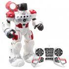 Guardian X60TS robotul inteligent