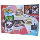 Toaster Pets: Animációs stúdió készlet
