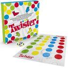 Twister - joc de societate în lb. maghiară