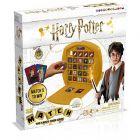 Harry Potter: Match joc de societate cu instrucțiuni în lb. maghiară