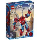 LEGO Marvel Super Heroes: Pókember robot 76146