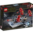 LEGO Star Wars: Sith Troopers Battler Pack 75266