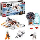 LEGO Star Wars: Hósikló 75268