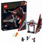 Lego Star Wars: TIE Fighter Sith 75272