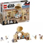 LEGO Star Wars: Coliba lui Obi-Wan 75270