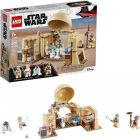 LEGO® Star Wars: Obi-Wan kunyhója 75270