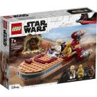 LEGO Star Wars: Luke Skywalker Landspeedere 75271