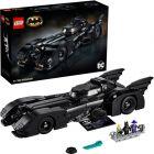 LEGO Batman: 1989 Batmobile 76139