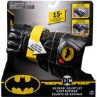 DC Batman: Interaktív páncélkesztyűje