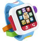 Fisher Price: Smartwatch educativ în lb. maghiară