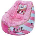 L.O.L. Surprise: Felfújható fotel