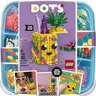 LEGO DOTS: Ananász tolltartó 41906
