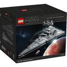 LEGO Star Wars: Birodalmi csillagromboló 75252