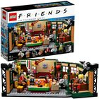 LEGO Ideas: Central Perk 21319