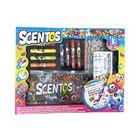 Scentos: Set parfumat de activitate - 13 piese