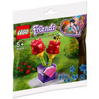 LEGO Friends: Tulipán 30408