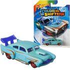 Hot Wheels City: Culori schimbătoare - Mașinuță Jaded