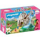 Playmobil Heidi: Kristálytó 70254
