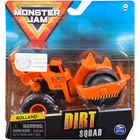 Monster Jam: Dirt Squad - Rolland