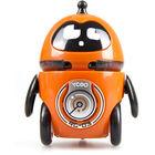 Silverlit: Follow Me Droid - portocaliu