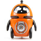 Silverlit: RoboPajti - narancssárga