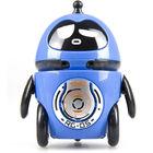 Silverlit: RoboPajti - kék, többféle