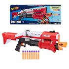 NERF: Blaster Fortnite TS