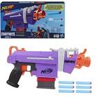 NERF: Blaster Fortnite SMG-E