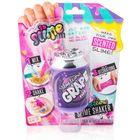 So Slime DIY: Slime parfumat - diferite