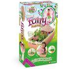 My Fairy Garden: Set de joacă Grădina - cu instrucțiuni în lb. maghiară