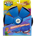 Phlat Ball: Frizbilabda- Piros-Kék