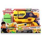 Zuru: Hurricane armă de jucărie cu proiectile de burete