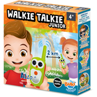 BUKI walkie talkie - junior