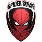 Spider-Man: pernă siluetă - 35 cm