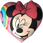 Minnie Mouse pernă siluetă - 35 cm