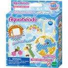 Aquabeads: Set mini-brelocuri