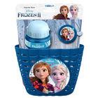 Frozen 2: Set accesorii pentru biciclete