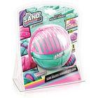 Canal Toys: So Sand ASMR Set de nisip magic în glob