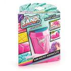 Canal Toys: So Sand ASMR mágikus homokkészítő - többféle