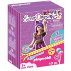 Playmobil: Everdreamerz Viona 70384