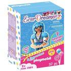 Playmobil: Everdreamerz Clare 70386