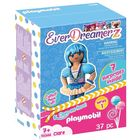 Playmobil: Everdreamerz Clare 70386