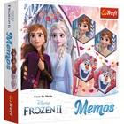 Frozen 2: Joc de memorie